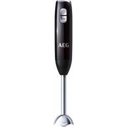 4 Stück Electrolux AEG SDA Stabmixer STM3200 sw/si