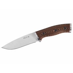 Buck Outdoormesser Selkirk