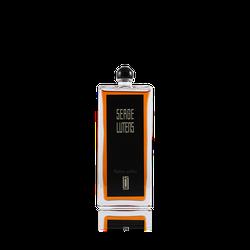 Serge Lutens Ambre Sultan Eau de Parfum 50 ml