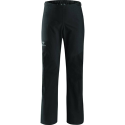 Arcteryx Beta SL Pant Women Skitourenhose black