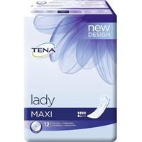Tena LADY Maxi 12 St.