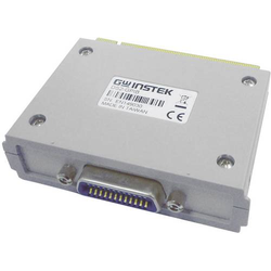 GW Instek 11DS2304A10 DS2-GPIB Schnittstelle DS2-GPIB Schnittstelle 1St.