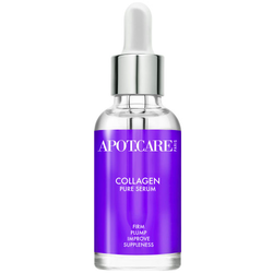 Apot.Care Serum Pure Serums Collagen