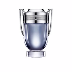 INVICTUS eau de toilette spray 50 ml