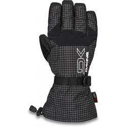 DAKINE SCOUT Handschuh 2020 rincon - M
