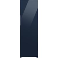 Samsung RR39A746341 Stand-Kühlschrank Navy