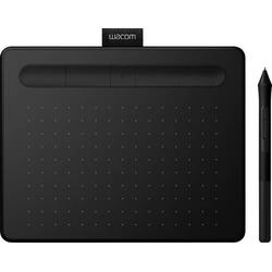 Wacom Intuos S Bluetooth-Grafiktablett,