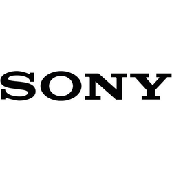 Sony Klebepads Passend für: Sony Actioncams