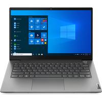 Lenovo ThinkBook 14 G2 ITL 20VD008WGE