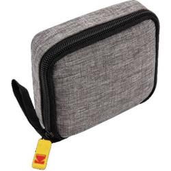 Kodak Mini Projector Case Beamer Tasche Grau
