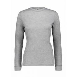 Woman T-Shirt Langarm