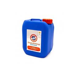 Guanokalong Extract 10L