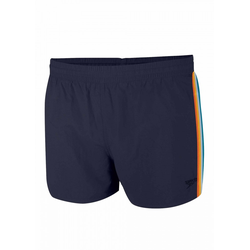 Retro Watershorts