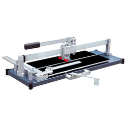 Fliesenschneidmaschine 630 mm, Kaufmann® Topline-Pro