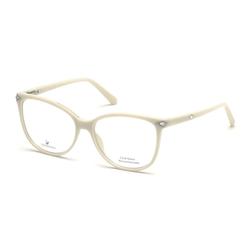 Swarovski Brille SK5283 021