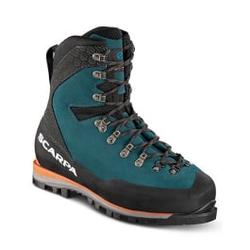 Scarpa - Mont Blanc GTX - Herren Wanderschuhe - Größe: 42