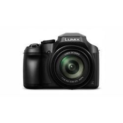 Panasonic Lumix DC-FZ 83 Kompaktkamera