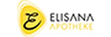 Elisana - Meine Stammapotheke im Internet