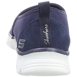 SKECHERS Ez Flex 3.0 - Quick Escapade navy/ white, 37