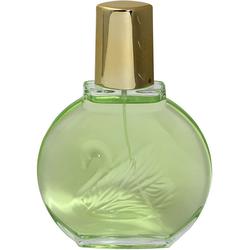 VANDERBILT Eau de Parfum Vanderbilt Jardin á New York