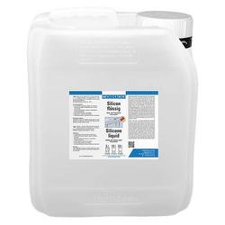 WEICON Silicon Gleit- und Trennmittel 5 L
