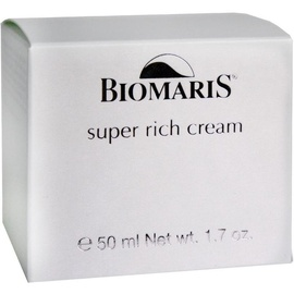 Biomaris Super Rich Cream 50 ml
