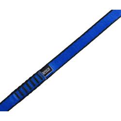 LACD Sling Ring 120cm / 16mm Bandschlinge