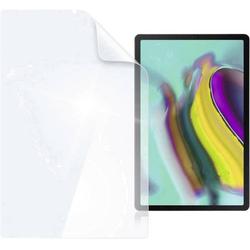 Hama Crystal Clear Displayschutzfolie Samsung Galaxy Tab S5e, Samsung Galaxy Tab S6 , 1St.