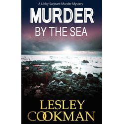 Murder by the Sea: eBook von Lesley Cookman