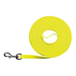 TRIXIE Schleppleine Easy Life PVC, PVC M - 1 cm x 10 m
