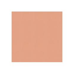 WOW Vliestapete Basic Cotton/Terra rosa