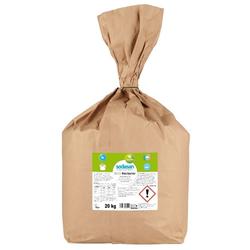 SODASAN COLOR Waschpulver 20 kg