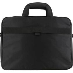 Acer Notebook Tasche Carry Case 43,9cm 17,3Zoll NB (P)