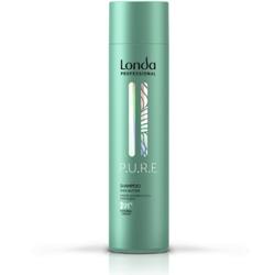 Londa P.U.R.E Shampoo 250 ml