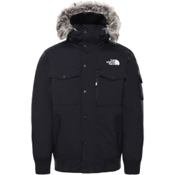 The North Face - M Recycled Gotham Ja - Jacken - Größe: M