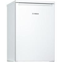 Bosch KTL15NWFA Kühlschrank