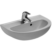 Ideal Standard Eurovit Handwaschbecken 50 x 35 cm (V200101)