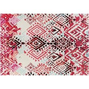 Accessorize Teppich Love Vintage ACC-007-10 rosa 130x190