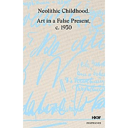 Neolithic Childhood - Buch