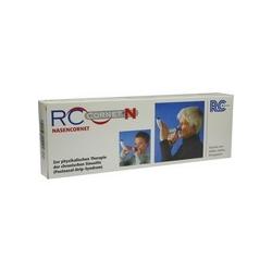 RC Cornet N Nasencornet