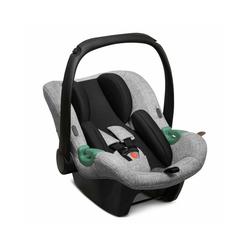 ABC Design Babyschale ABC Design Babyschale Tulip Gruppe 0+