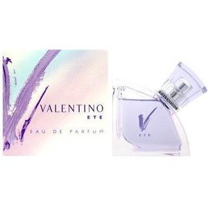 Valentino V femme/woman, Eau de Parfum Spray 50 ml