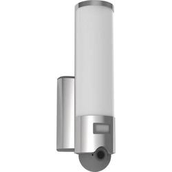 Lutec ELARA ST2671-CAM WLAN IP Überwachungskamera 1920 x 1080 Pixel