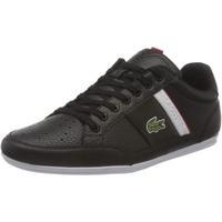 Lacoste Chaymon Sneaker schwarz 42,0