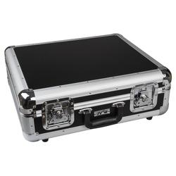 JV Case DJ Plattenspieler TT-Case