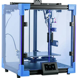 Creality Ender-6 3D Drucker