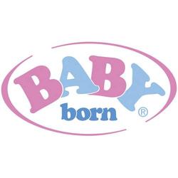 Baby Born Play&Fun Scooterhelm 825914