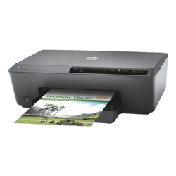 Tintenstrahldrucker »HP Officejet Pro 6230«, HP, 46.4x14.55x38.5 cm
