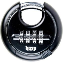 Kasp K11670D Vorhängeschloss