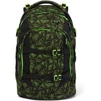 Satch pack 2020 Green Bermuda